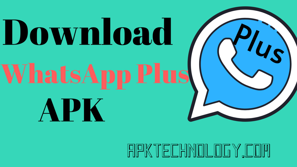 Descargar WhatsApp Plus APK 2020