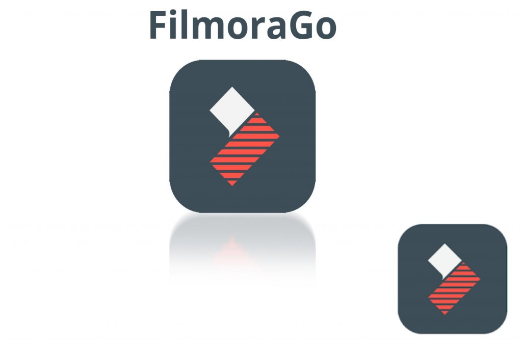 Filmorago Download